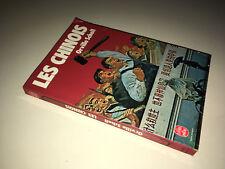 Orville Schell LES CHINOIS 1980 Le livre de poche CHINE - DB94A
