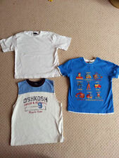 George Polyester Clothing Bundles (2-16 Years) for Boys