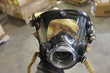 Scott AV2000 SCBA Mask Facepiece XL X-LARGE