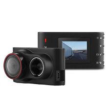 "Garmin Dash Cam 30 HD 1080p 1.4"" LCD In Car Dash Cam Black Box Recorder Camera"