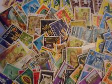 Ghana 11.54 gram collection