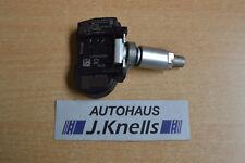 Continental RDKS TMPS Sensor  Reifendrucksensor S180052056G für BMW