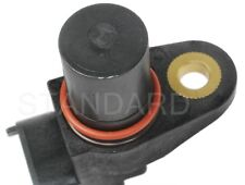 Engine Camshaft Position Sensor fits 2007-2007 Jeep Grand Cherokee  STANDARD MOT