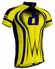 Cycling Clothing  9f2eb13c1