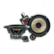 Focal PS165FE 16.5CM (6½'') 2-WAY COMPONENT KIT