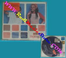 CD singolo Marvin And Tamara Groove Machine 667558 5 SIGILLATO no mc lp vhs(S29)