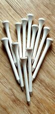 300 x GOLF TEES TOP QUALITY titleist taylormade Nike Calloway