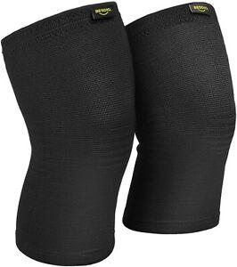 BesDio Knee Brace black -  large & medium  available