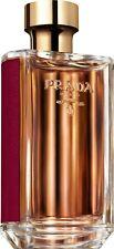 Prada La Femme Intense EdP 50 ml Eau De Parfum for Women New & Sealed