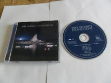 Mike Oldfield - Incantations (CD 2011)