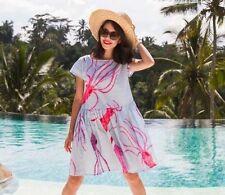 gorman Summer/Beach Dresses