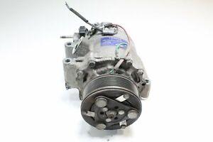 HONDA CR-V III RE 2.0 i Air Condition Pump TRSE09 2.0 Petrol 110kw 2012