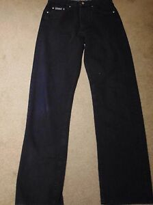 Hugo Boss  Alabama Select Line Men's Jeans W30 L34
