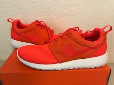 Nike Rosherun Mens Shoes Size 12 Brand New