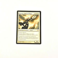 EMPTY Fat Pack  BOX ONLY 500 CARD STORAGE NM MTG Cards Avacyn Restored