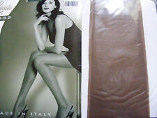 Levante Machine Washable Tights with Support for Women