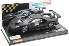 Carrera Digital 124 23862 Ford GT Race Car Chip Ganassi Racing - Daytona Test 20