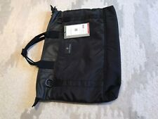 Victorinox Swiss Army Altmont 3.0 Laptop Brief