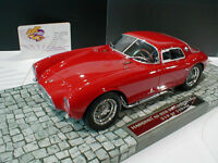 "Minichamps 107123461 # Maserati A6GCS Coupe Baujahr 1954 in "" rot "" 1:18 NEU"