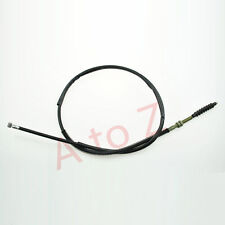 Clutch Cable for Yamaha Warrior 350 YFM350X 1987-2004