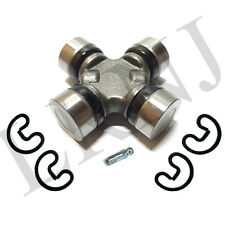 LAND ROVER DEFENDER PROPSHAFT HEAVY DUTY UNIVERSAL JOINT NEW PART TVC100010
