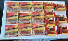 16  Ferrari Shell V-Power Modellautos Modell-Sammlung