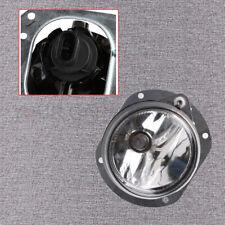 Vorne Links Nebellicht Nebelscheinwerfer Für Benz W164 R171 W204 C300 CL550