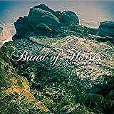 "Band Of Horses - Mirage Rock (NEW 12"" VINYL LP)"