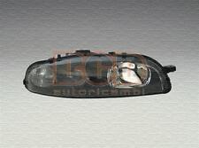 Faro fanale  dx (H1-H1) - FIAT - Marea 9/1996 -> LX-HLX-ELX