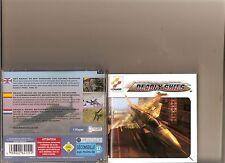 Deadly Skies Sega Dreamcast/Dream Cast