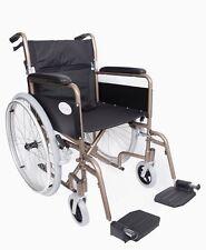 Rollstühle für medizinische Berufe