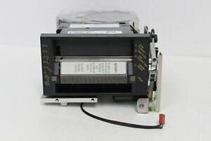 QUANTUM TH5XA-ES 70-32048-06 4000 SERIES DLT TAPE DRIVE SCSI ADIC 40-1220-15