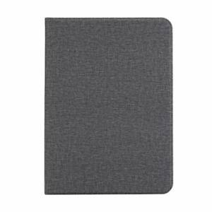 """Smart Flip Leather Stand Case Cover For Apple iPad Pro 11"""" 12.9"""" inch 2020 2018"""