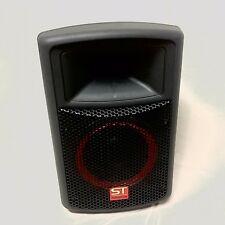 "SOUNDTECH ST10RX  2 - WAY PASSIVE 8ohms PA SPEAKER 10""  300W PROGRAM 150W RMS"