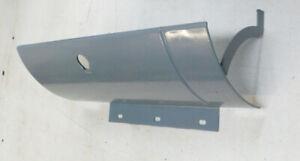 1955 1956 chevy belair 210 150 wagon glove box door lid arm & hinge item #4