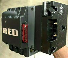 RARE!!!  RED Digital Cinema Camera MINI-MAG SSD Module DSMC Scarlet Epic Dragon