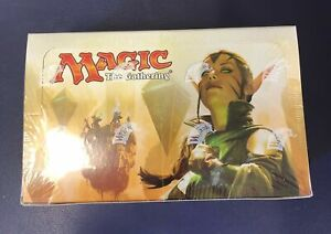 Magic The Gathering MTG Oath of the Gatewatch Factory Sealed Booster Box English