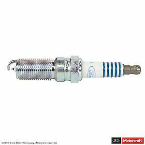 Spark Plug SP580 Motorcraft