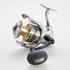 Shimano reel 13 BIOMASTER SW 8000PG from JAPAN by airmail