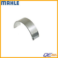 Engine Connecting Rod Bearings Mahle 113105701BR For: Volkswagen Beetle Vanagon
