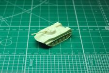 BMD-2 Russian Airborne Fighting Vehicle (resin) 1/144 (Armata 14404)
