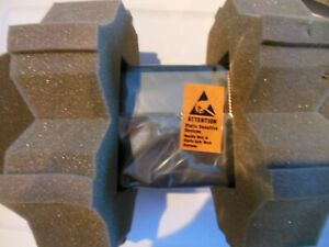 NEW HP DDS4 DAT40 Q1546-60001 Q1546a HotPlug SCSI LVD tape Drive Factory sealed