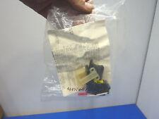 DeWalt Black & Decker 444574-01 Replacement Trigger Switch