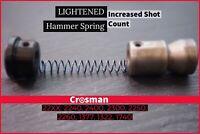 EFFICIENT Light Hammer Spring CROSMAN 2240 2400 2300 2250 1377 1322