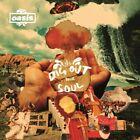 Oasis - Dig Out Your Soul [New Vinyl LP]
