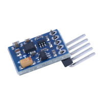 HMC5883L Power supply:3V-5V Triple Axis Compass Magnetometer Sensor Module SS