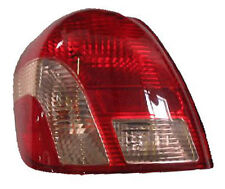 New Replacement Taillight Assembly LH / FOR 2000-02 TOYOTA ECHO