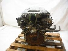 2003 ACURA CL-S COUPE A/T ENGINE MOTOR 6CYL OEM 2001 2002