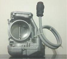Mercedes 1993-1995 SL600 Rebuilt Throttle Body 0001415625