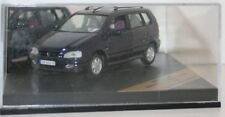 Vitesse Mitsubishi Diecast Vehicles